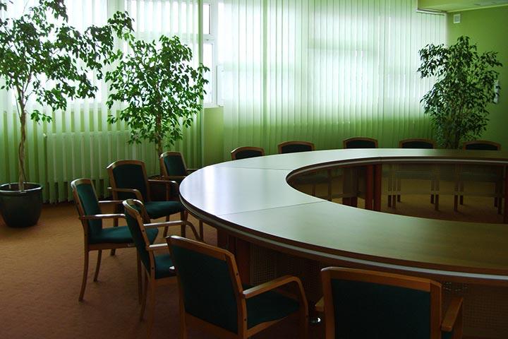 Limpieza de oficinas y locales en leganes getafe for Oficina de empleo getafe