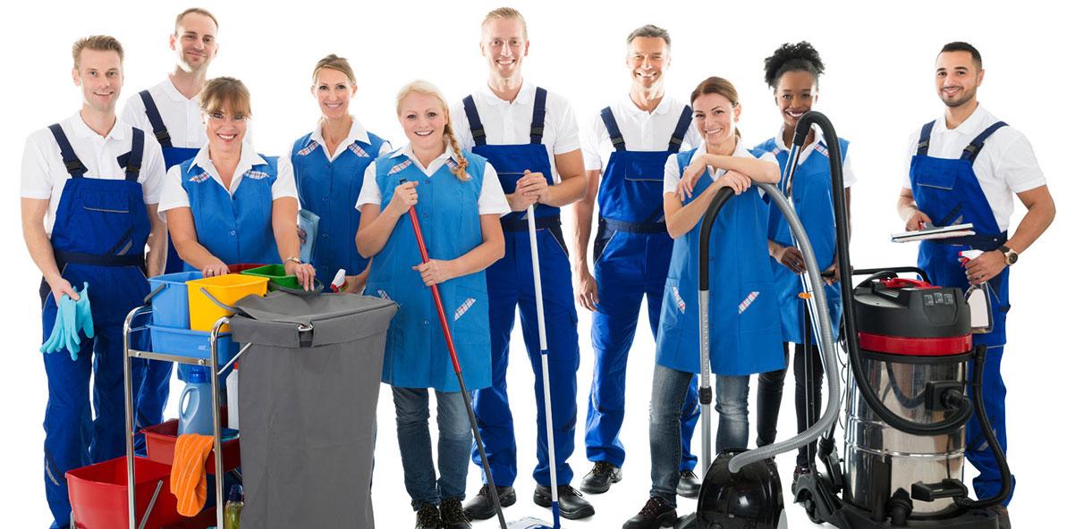Limpieza de casas comunidades oficinas y locales en - Limpieza casas madrid ...